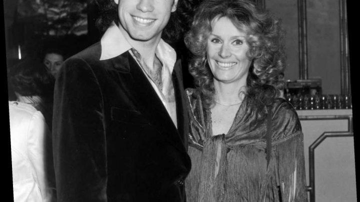 John Travolta Lost Girlfriend Diana Hyland to Breast Cancer Decades Before Kelly Preston's Death
