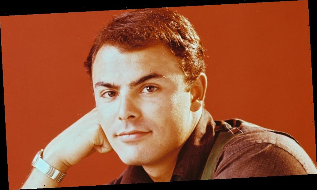 John Saxon, 'Nightmare on Elm Street' and 'Enter the Dragon' Actor, Dies at 84