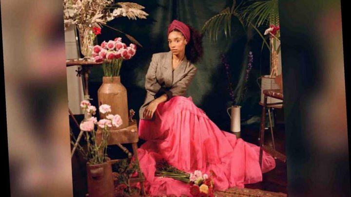 Prince protégée Lianne La Havas is driven to 'uplift' her black fans