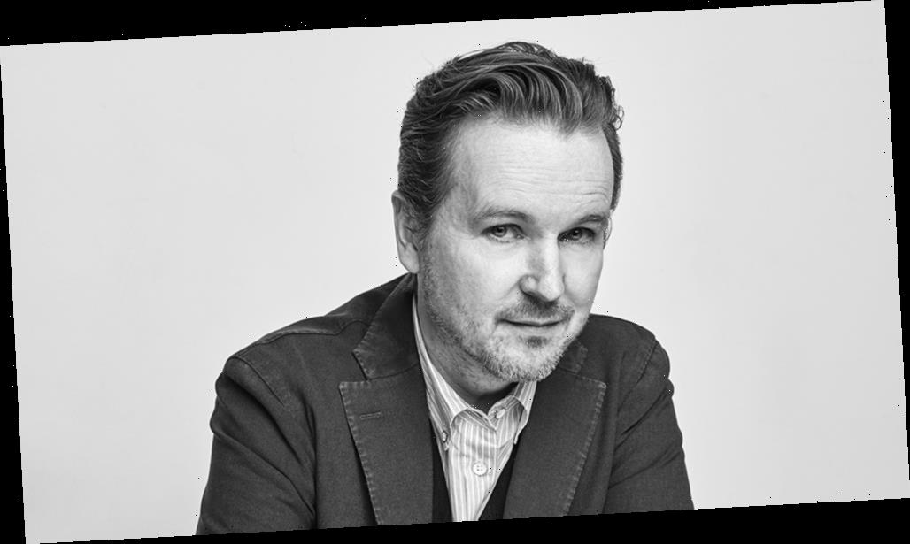 Matt Reeves Inks Overall Deal at Warner Bros. Television Group