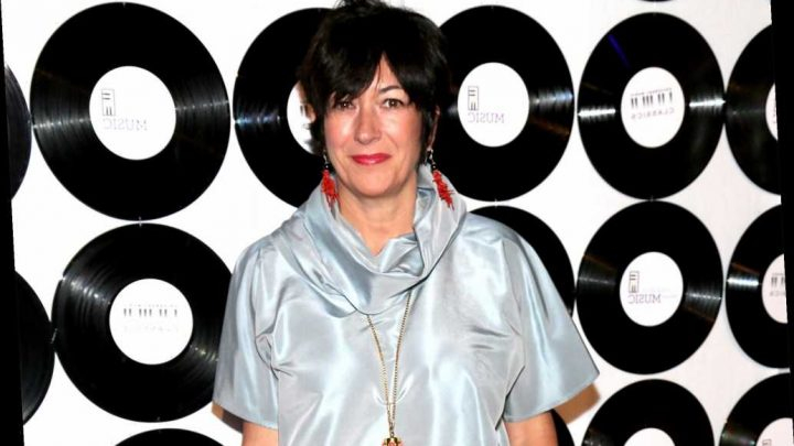Ghislaine Maxwell no 'monster', didn't introduce Jeffrey Epstein to Prince Andrew: pal