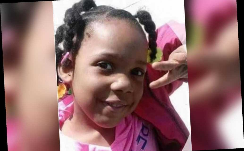 7-year-old girl shot dead in Chicago identified as Natalia Wallace