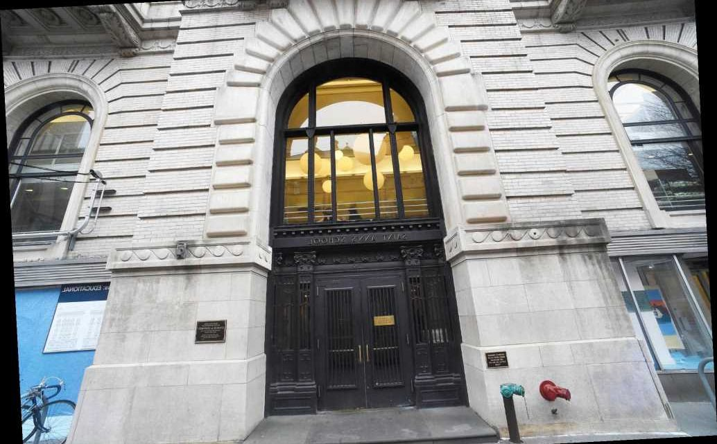 Elite NYC private schools received millions in PPP loans: SBA