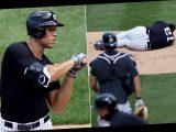 Yankees players outraged after terrifying Masahiro Tanaka video goes viral