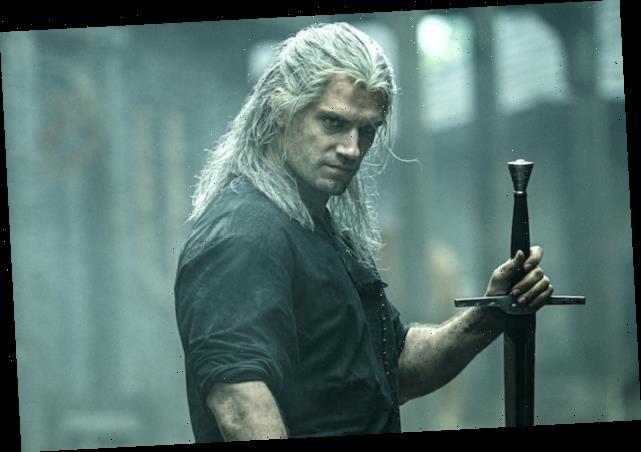 Witcher Prequel Series Set at Netflix