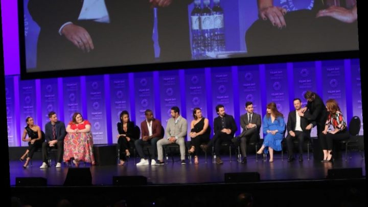 PaleyFest LA To Go Virtual, Sets 2020 Lineup For Annual TV Showcase; Stacey Abrams, Justin Bieber Among Names