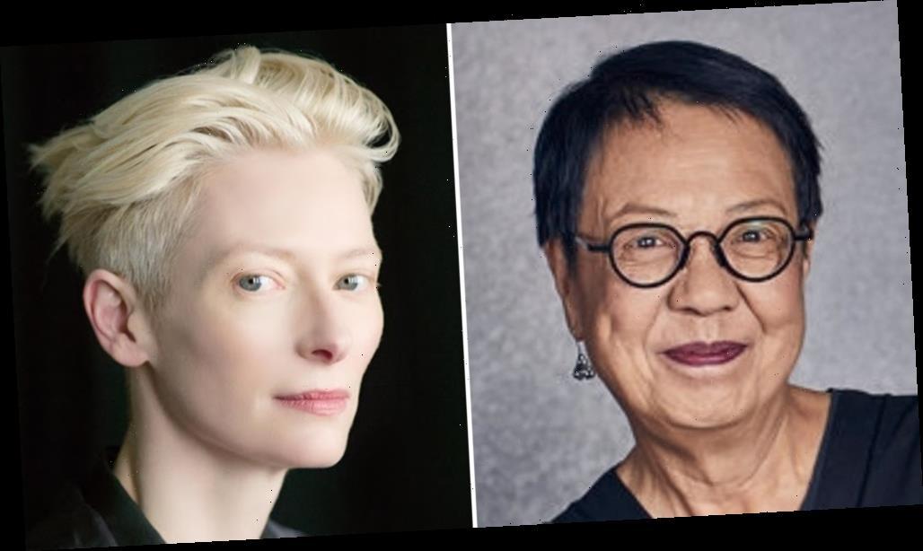 Venice Film Festival to Honor Tilda Swinton, Ann Hui With Golden Lions for Career Achievement