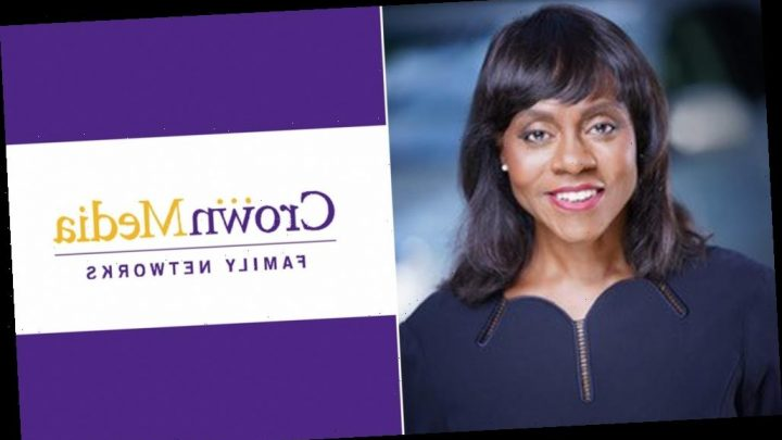 Crown Media Family Networks Taps Wonya Lucas As President & CEO