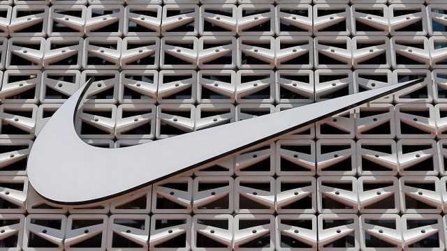 Nike scraps Phoenix manufacturing plant plan