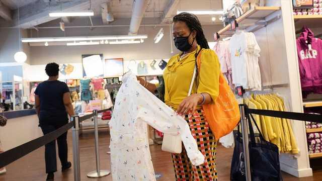 Coronavirus forces Ulta Beauty to slow store reopenings