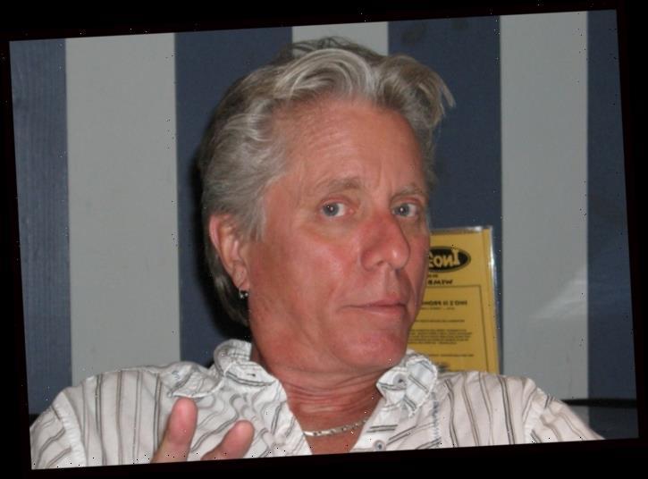 Eric Clapton, Peter Frampton Drummer Jamie Oldaker Dead At 68