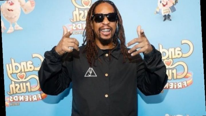 Lil Jon Defends Taking Coronavirus Stimulus From Government