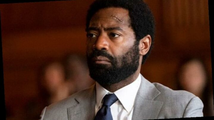 For Life season 2 release date, cast, trailer, plot: When is the new series out?
