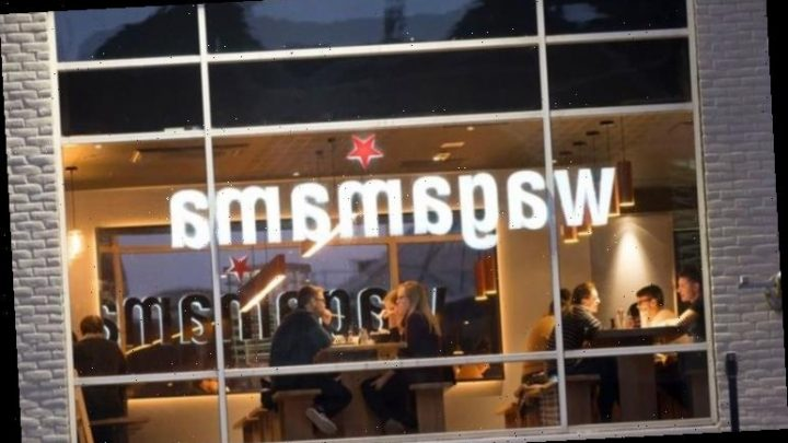 Wagamama new prices: What is Wagamama's new price list?