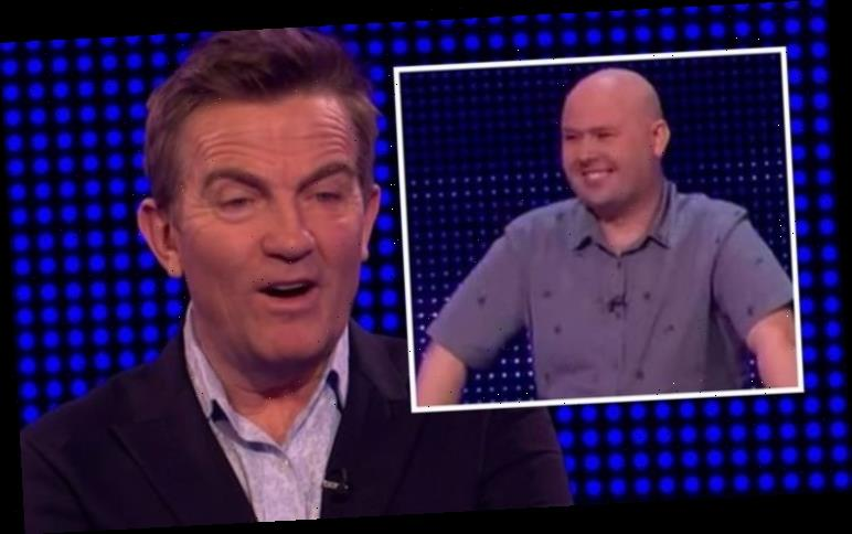 The Chase fans in meltdown over player's Houses of Parliament blunder: 'Can't believe it'