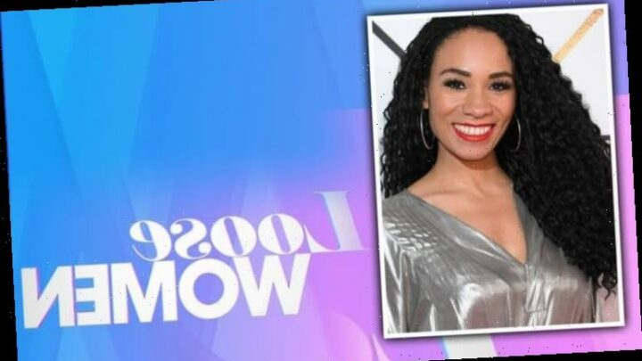 Loose Women presenters: Who is Michelle Ackerley? Meet new face of Loose Women panel