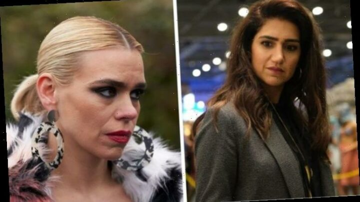 I Hate Suzie season 2 release date: Will there be another series of I Hate Suzie?