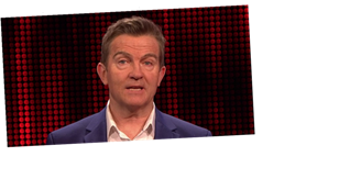 The Chase viewers make dig at Bradley Walsh after noticing 'annoying habit'