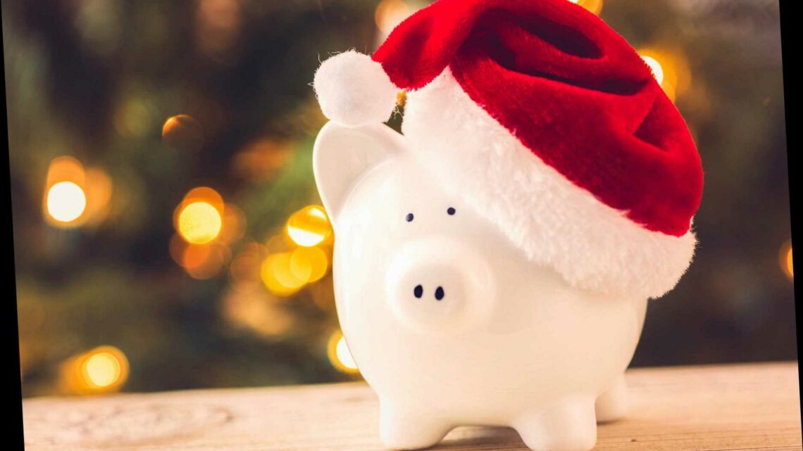 11 simple ways to save nearly £6,000 before Christmas 2020 and recession proof your finances