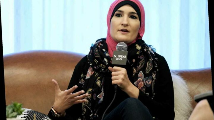 Biden campaign denies Linda Sarsour ties after DNC appearance