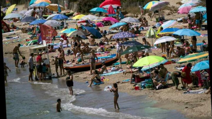 How to get a refund if you've got a holiday booked to France as new quarantine rules announced