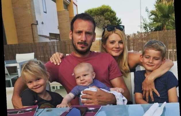 Brit family drive 12 hours non-stop in desperate bid to beat France quarantine deadline