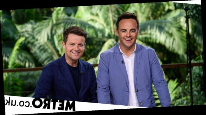 I'm A Celebrity fans vote against the show moving to the UK