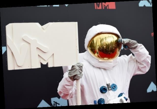 2020 MTV VMAs: How to Watch and Stream the Show