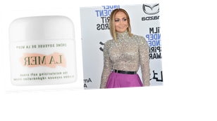 You Can Pick Up J. Lo's Favorite Skin-Care Brand For 40% Off At Nordstrom Right Now