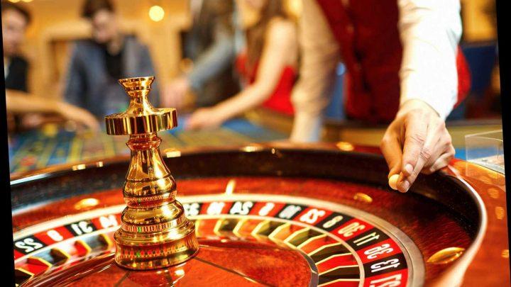 Cardinals' coronavirus problem grows as casino rumors leak out