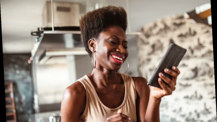 60 Funny Conversation Starters For Dating Apps