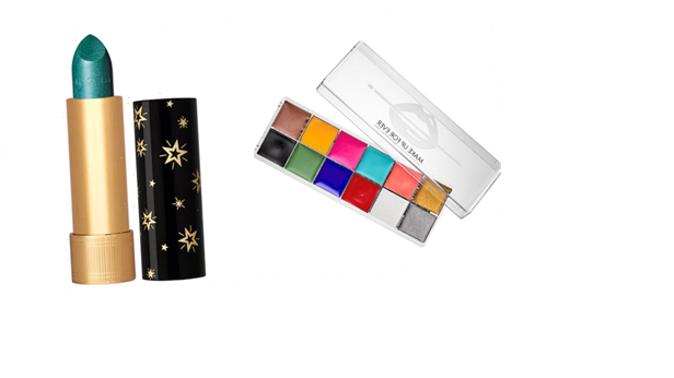 The Sephora Products to Make Halloween Makeup Magic, No Matter Your Costume