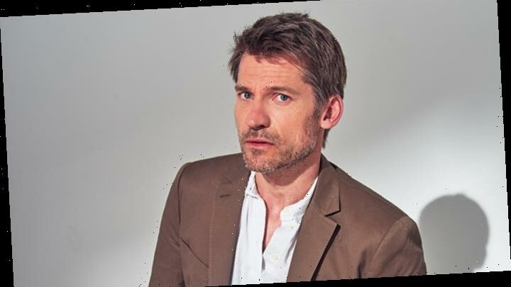 Nikolaj Coster-Waldau Almost Donated to Petition for New 'Game of Thrones' Finale