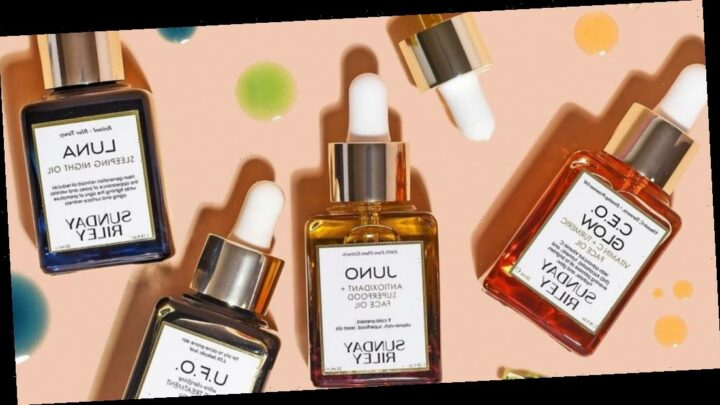 This Dermstore Sale Is So Good, It Only Happens Once a Year