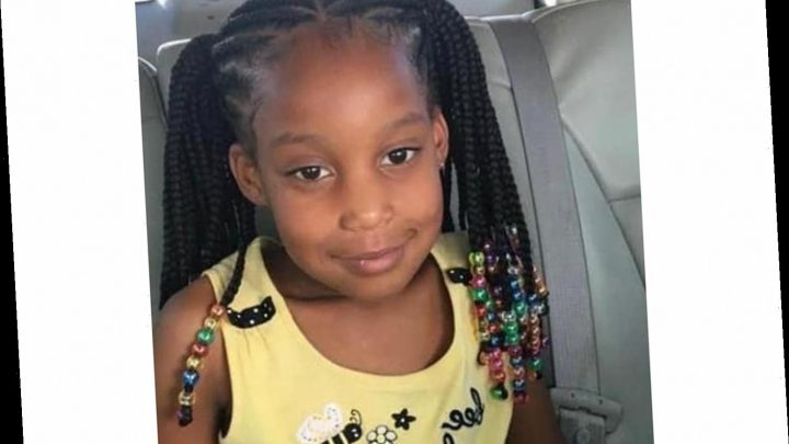 After Fla. Girl, 7, Is Fatally Shot on Front Porch, Police Investigate Whether Shooter Was a Child