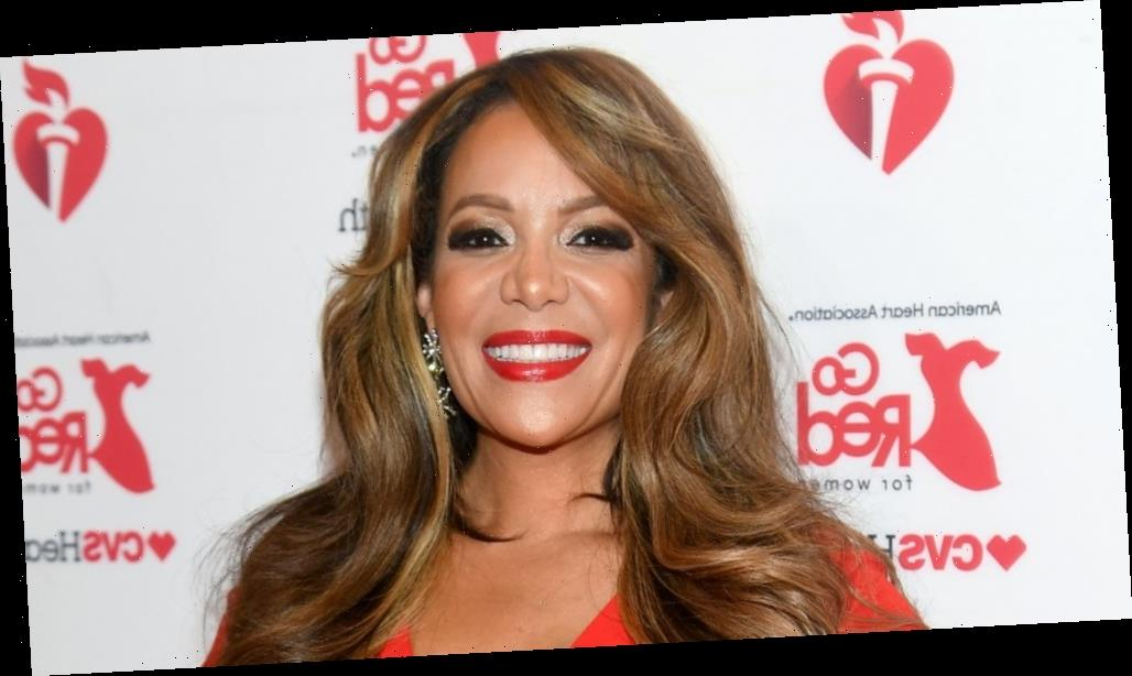 The untold truth about Sunny Hostin