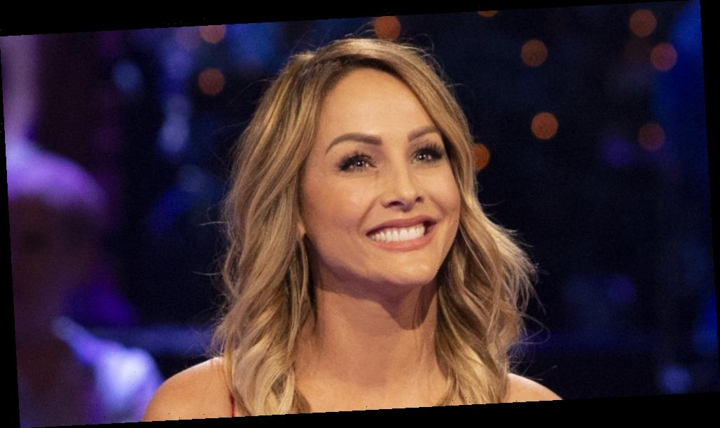 Rumors and spoilers about The Bachelorette's Season 16
