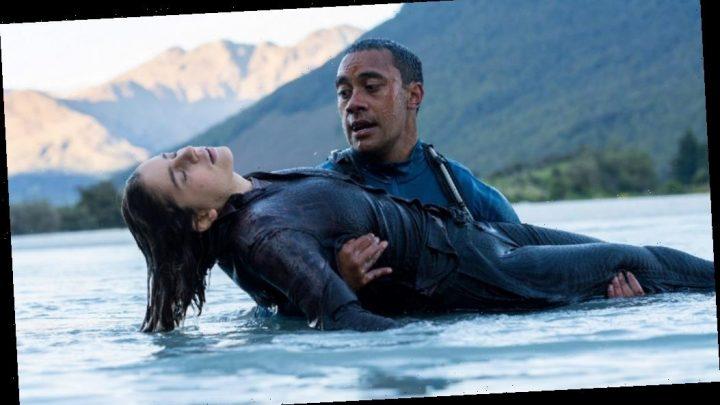 Sundance Now Takes U.S. Rights To Kiwi Crime Drama 'One Lane Bridge'