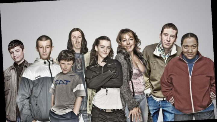 Shameless star Jody Latham opens up about his 'upsetting' decision to leave show