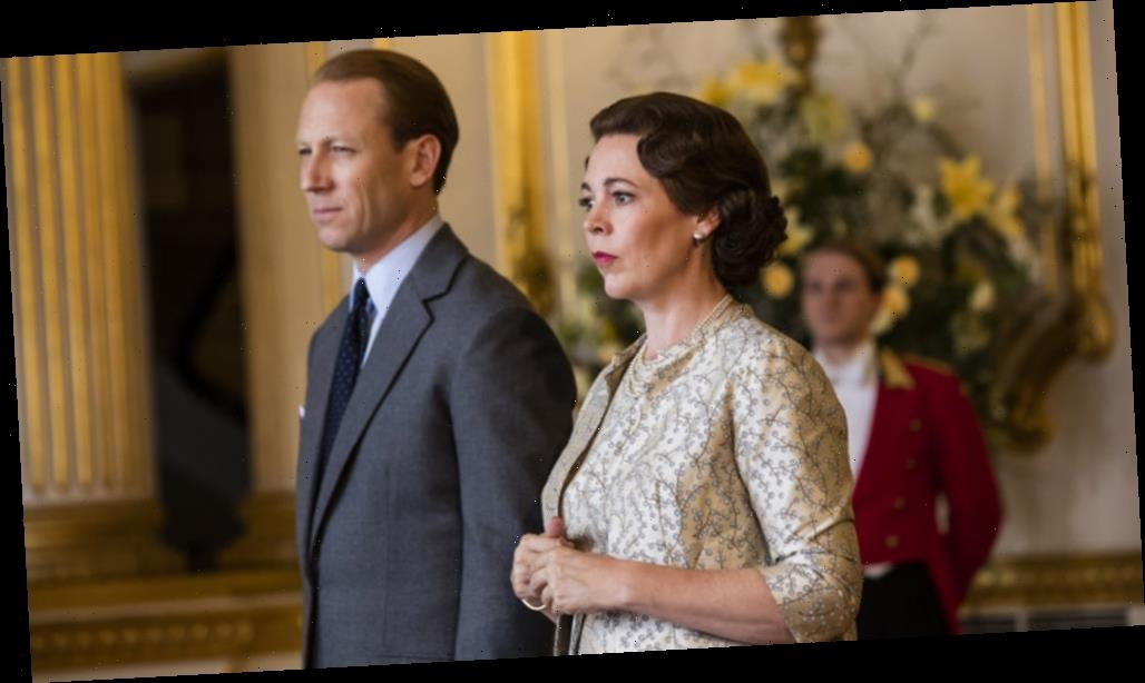'The Crown': Netflix Sets Premiere Date, Drops First Trailer For Season 4