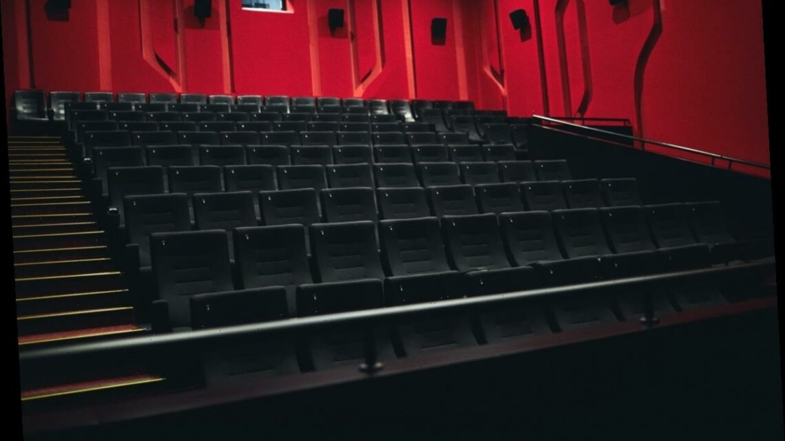 A Doctor Explains What To Know Before You Go To The Movies