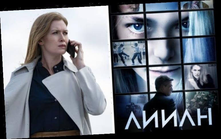 Hanna season 3 release date, cast, trailer, plot: When is Hanna series 3 out?