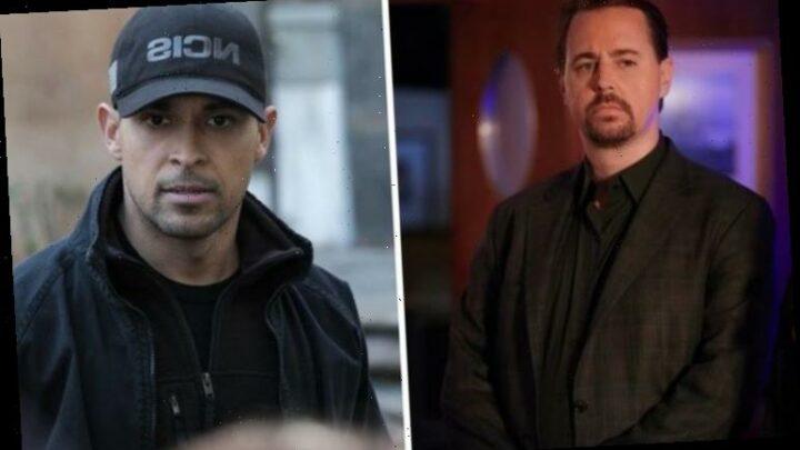 NCIS season 18: When will NCIS season 18 start? CBS announces fall line-up