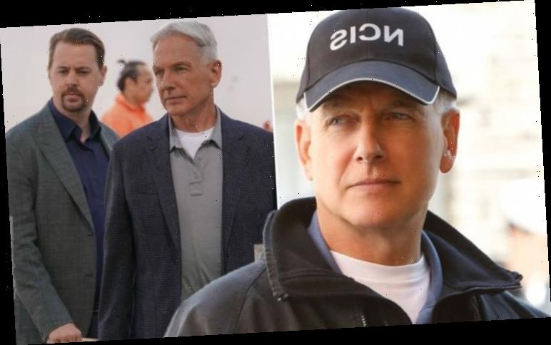 NCIS season 18 spoilers: Major star confirmed for return as blast from Gibbs' past exposed