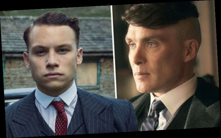 Peaky Blinders season 6: Tommy Shelby's secret connection to Michael Gray 'exposed'