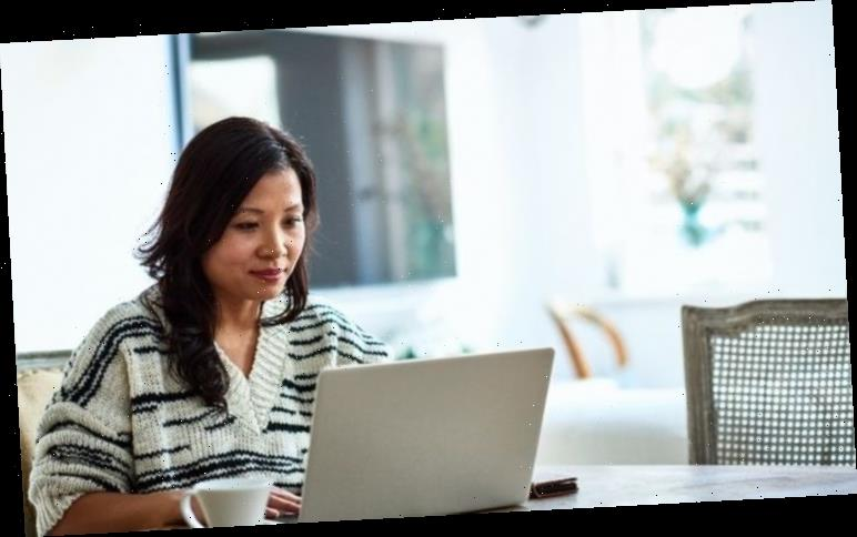 Working from home: Should I work from home? Your rights and the rules explained