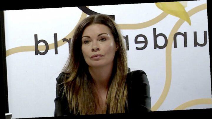 Corrie spoilers: Geoff targets Daniel, Carla heartbreak and abduction horror