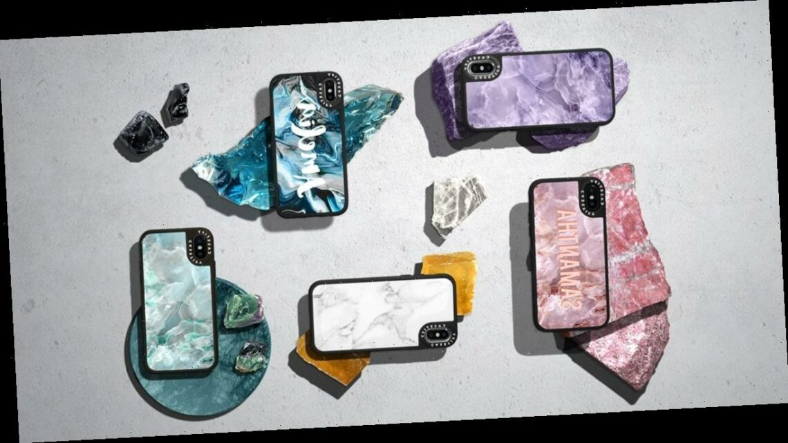Deal Alert: Get 15% Off Everything at Casetify With Our Exclusive Promo Code