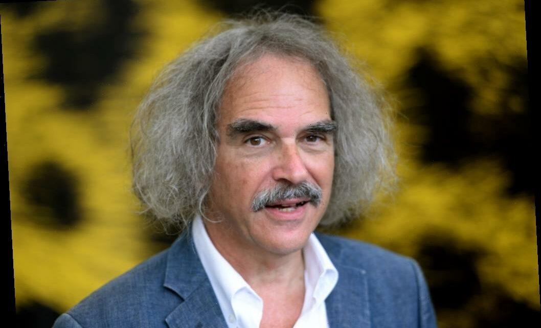 San Sebastian Film Festival Expels Director Eugene Green For Refusal To Wear Mask