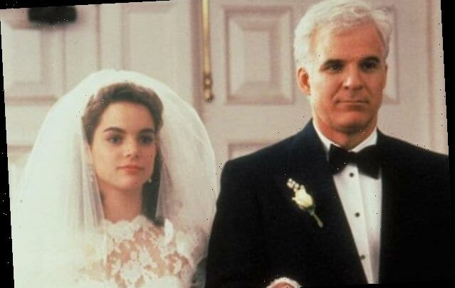 'Father of the Bride' Cast to Reunite for 'Mini-Sequel' Special at Netflix – Watch the Trailer (Video)